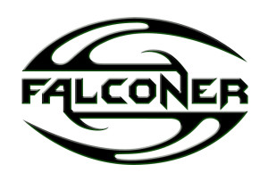 Falconer_logo