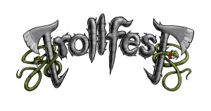 Trollfest log