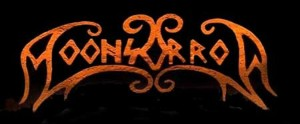 moonsorrow_logo_L
