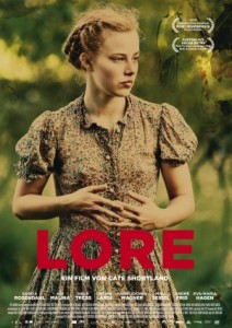Poster_Lore