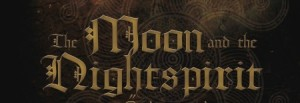 TheMoonAndTheNightspirit_logo