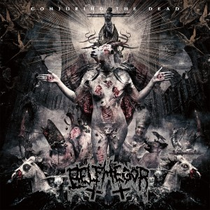Belphegor-Conjuring-The-Dead-Artwork