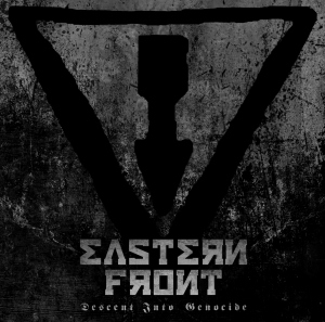 Eastern-Front-Descent-Into-Genocide