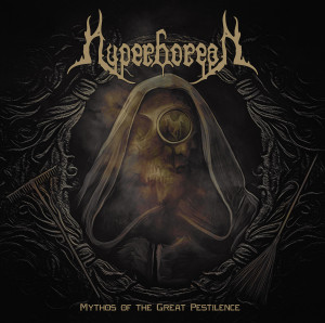 hyperborean-mythos-of-the-great-pestilence-cover-art