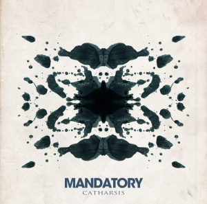 MANDATORY_Catharsis_Cover_HQ