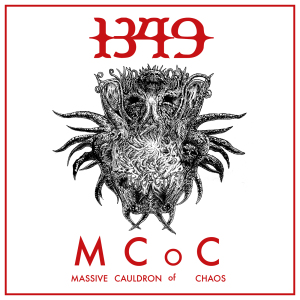 1349-Massive-Cauldron-Of-Chaos-FRONTCOVER