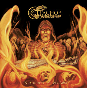 Celtachor-Cover