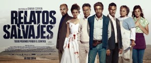 relatos-salvajes-banner-latino-mexico-warner-bros-criticsight