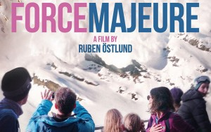 Force-Majeure-pic